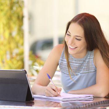 6-Digital-Marketing-Skills-To-Put-On-Your-CV.jpg